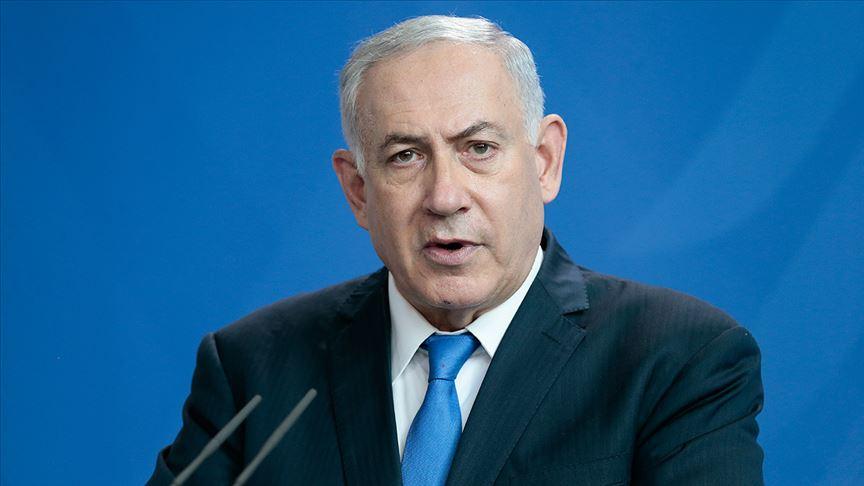 İsrail yeni bir hava savunma sistemi için çalışıyor