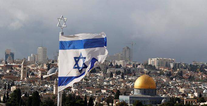 İsrail'den flaş karar! 7 diplomatik temsilciliğini kapatıyor