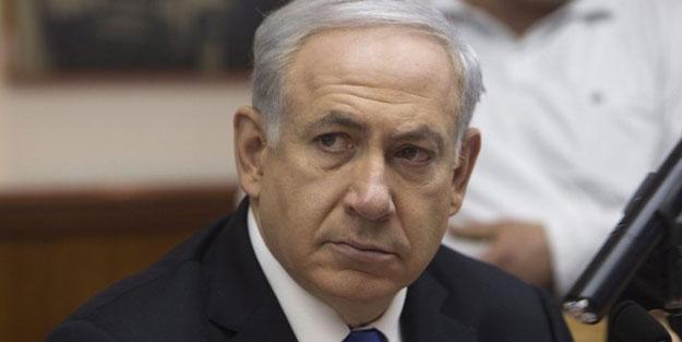 İsrail'den flaş Türkiye itirafı: Biz de hata yaptık
