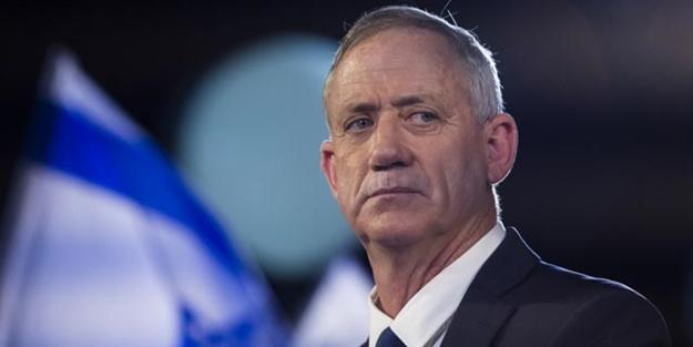 İsrail'den İran'a açık tehdit: Engellemek için her şeyi yapacağız
