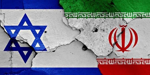 İsrail'den küstah tehdit: Her an vurabiliriz