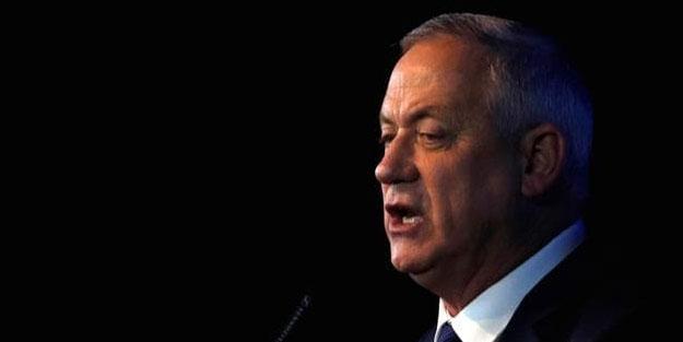 İsrail'den o ülkeye tehdit: Savaşa gireriz