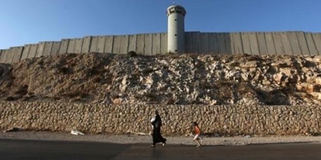 İsrail'den skandal Gazze hamlesi
