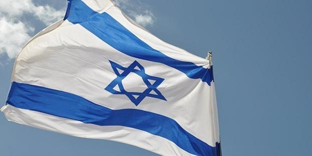 İsrail'in Türkiye Büyükelçiliği ülkesini acındırma peşinde!
