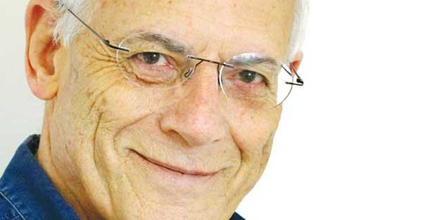 İsrailli profesörden Filistinlilere çağrı: Terörist yerleşimcilerle mücadele için silahlanın!