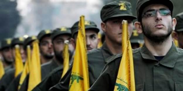 İsrailli yazardan Hizbullah'a karşı skandal çözüm!