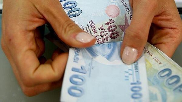 İşsizlik maaşı başvurusu yap | E devlet işsizlik maaşı başvuru ekranı
