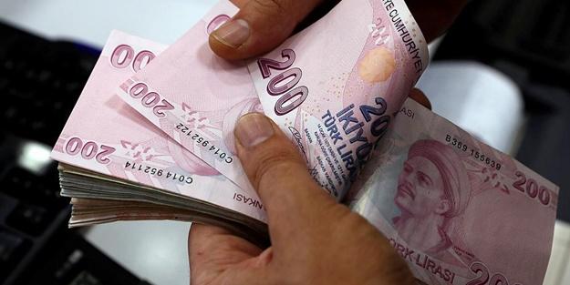 İşsizlik maaşı kaç ay alınır? | İşsizlik maaşı alım süresi