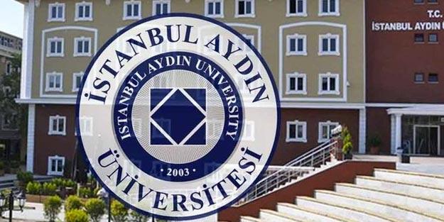 İstanbul Aydın Üniversitesi 2019 taban puanları YÖK atlas