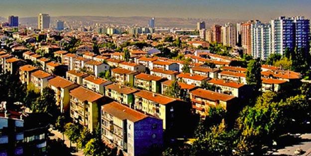 İstanbul Bahçelievler koronavirüs vaka sayıları son bilgiler