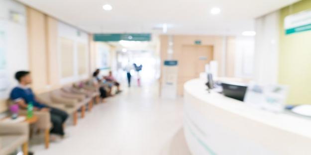 İstanbul Başakşehir Şehir Hastanesi Bilgi Teknolojileri Yönetici alımı için gereken şartlar neler?