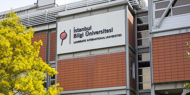 İstanbul Bilgi Üniversitesi öğretim ve araştırma görevlisi alımı 2019 başvuru şartları
