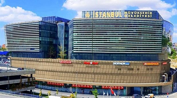 İstanbul Büyükşehir Belediyesi (İBB) sağlık personeli alımı