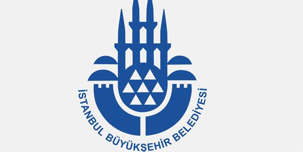 İstanbul Büyükşehir Belediyesi personel alımı 2021
