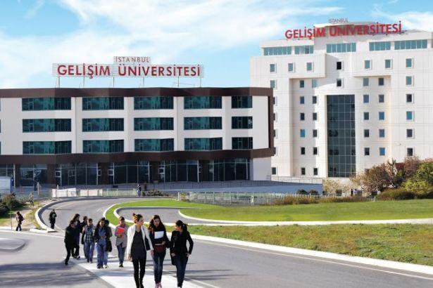 İstanbul Gelişim Üniversitesi 112 akademik personel alacak