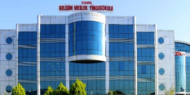 İstanbul Gelişim Üniversitesi doktor öğretim üyesi alım ilanı | Başvurular nasıl yapılacak?