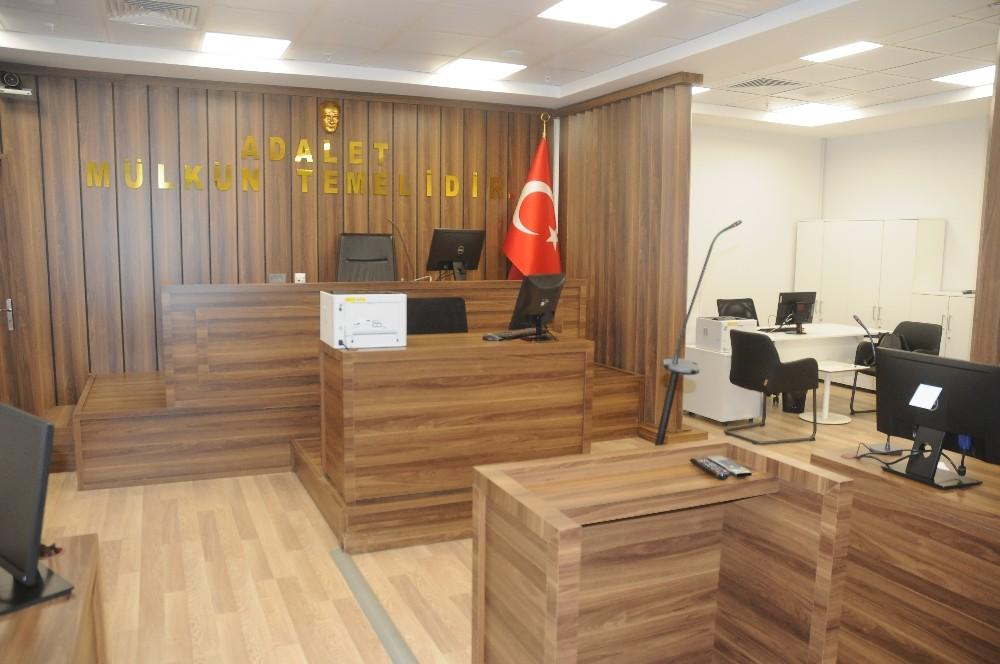 İstanbul Havalimanı'nda bir ilk
