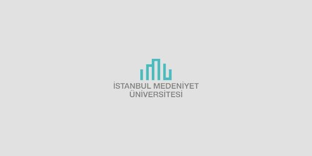 İstanbul Medeniyet Üniversitesi Profesör Doçent doktor öğretim üyesi alım ilanı | Başvurular nasıl yapılacak?