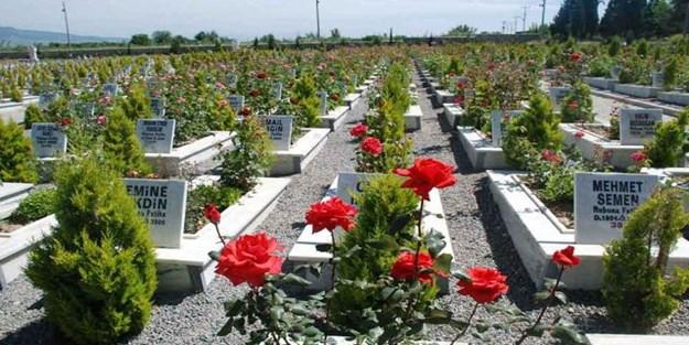 İstanbul mezar fiyatları | Anadolu yakası mezar fiyatları, Avrupa yakası mezar fiyatları