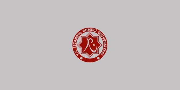İstanbul Rumeli Üniversitesi akademik personel alım başvurusu