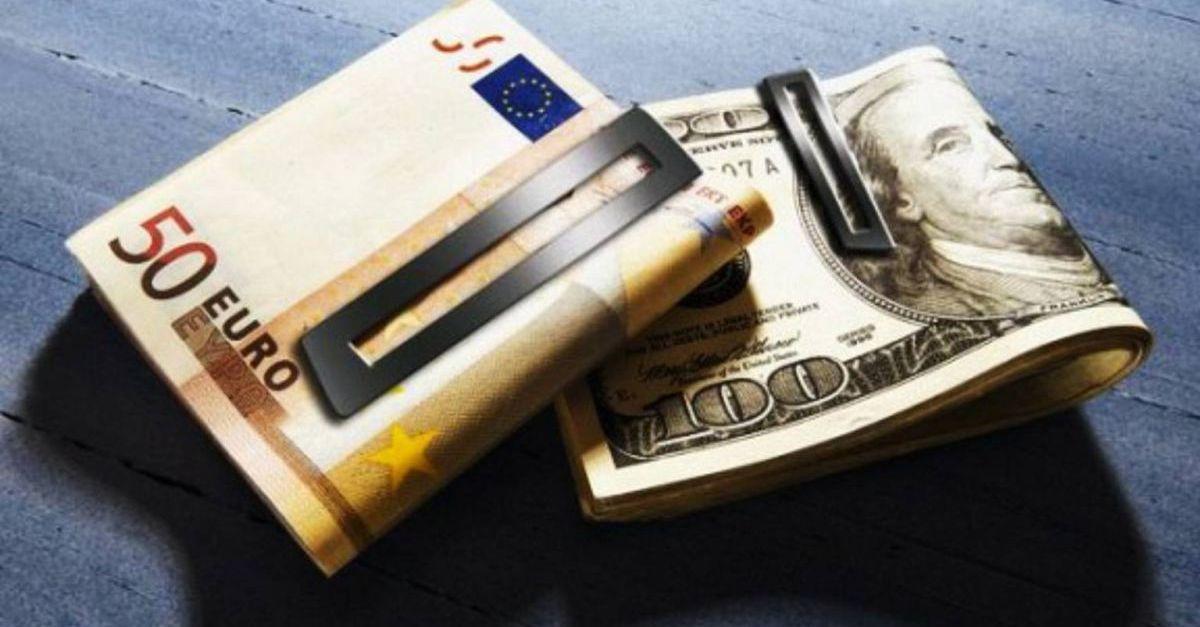 Seçim sonrası dolar düşüşte