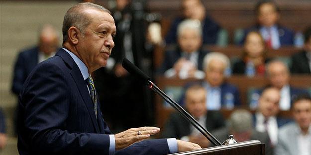 İstanbul Sözleşmesi'ne dair sevindiren gelişme! Erdoğan duyurdu