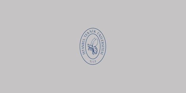 İstanbul Teknik Üniversitesi 53 profesör ve doçent öğretim üyesi alacak