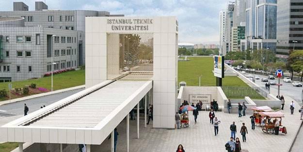 İstanbul Teknik Üniversitesi yüz yüze eğitime ne zaman başlayacak? İstanbul Teknik Üniversitesi dersleri ne zaman başlıyor 2021?