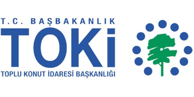 İstanbul TOKİ fiyatları ne kadar? İstanbul TOKİ evleri ücreti 2019