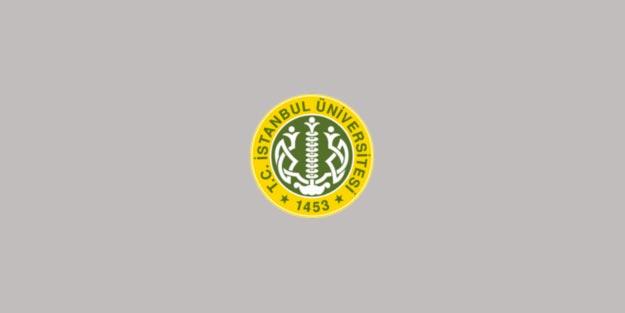 İstanbul Üniversitesi öğretim üyesi alım başvuruları ne zaman, nasıl yapılacak?
