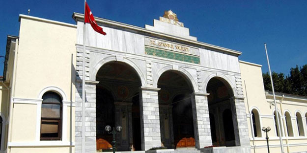 İstanbul Valiliği açıkladı! O okullara deprem tatili