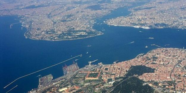 İstanbul Valiliği'nden 'arazi' uyarısı
