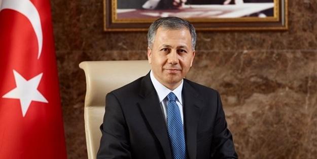 İstanbul Valisi duyurdu: Yarından itibaren izinle olacak