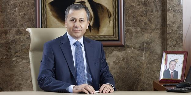 İstanbul Valisi'nden flaş açıklama! Artık kullanılamayacak