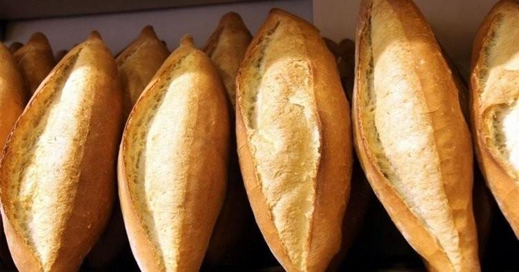İstanbul ve Ankara ekmek fiyatları | Ekmek ne kadar?