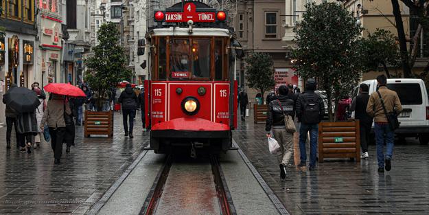 İstanbul ve İzmir'de normalleşme nasıl olacak? İşte cevabı...