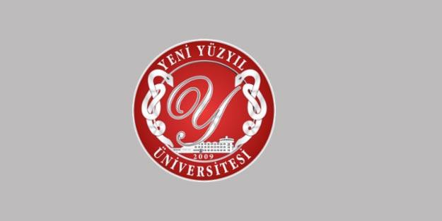 İstanbul Yeni Yüzyıl Üniversitesi Öğretim üyesi alım ilanı