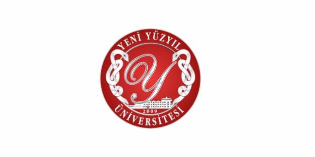 İstanbul Yeni Yüzyıl Üniversitesi profesör, Doçent Dr. öğretim üyesi alım ilanı