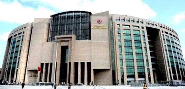 İstanbul Cumhuriyet Başsavcılığında yeni sistem