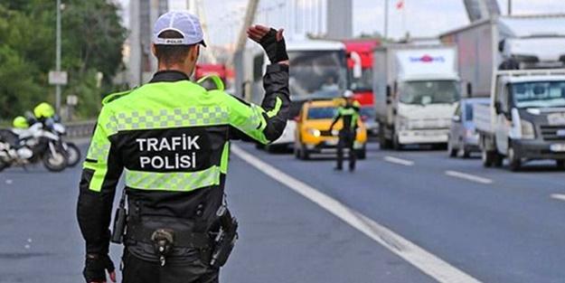 İstanbul'a giriş çıkış izni verilen istisnalar listesine iki madde daha eklendi