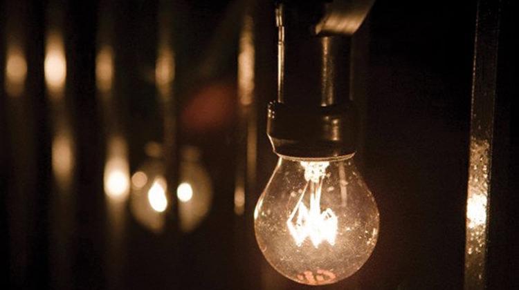 İstanbul'da 10 Şubat'ta 9 ilçede elektrik kesilecek
