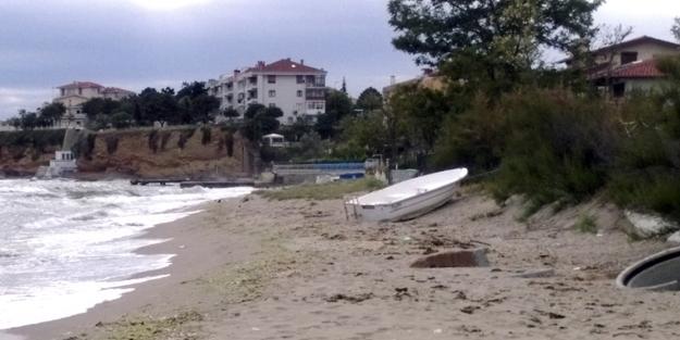 İstanbul'da 2 öğrenci boğuldu
