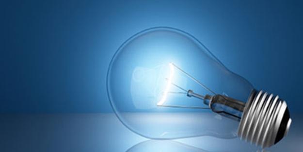 İstanbul'da 21 ilçede elektrikler kesiliyor