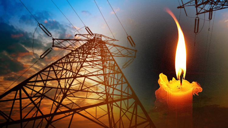 İstanbul'da 24 Şubat 9 ilçede elektrik kesintisi