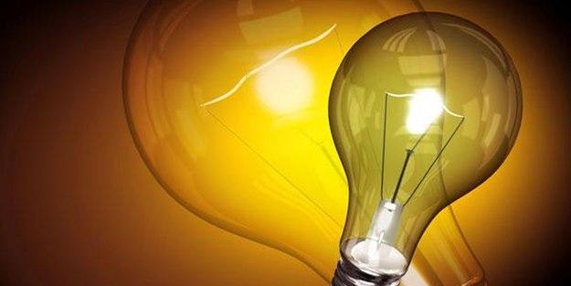 İstanbul'da 6 ilçede elektrik kesintisi