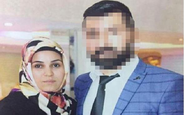 İstanbul'da 9 aylık hamile kadın intihar etti!