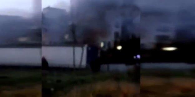 İstanbul Çekmeköy'de askeri helikopter neden düştü