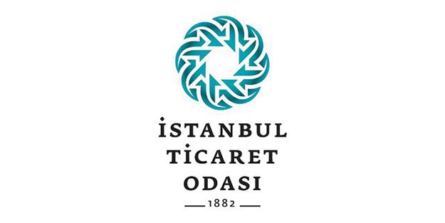 İstanbul'da bir ayda 6.613 şirket kuruldu