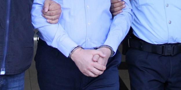 İstanbul merkezli 3 ilde çete operasyonu: 7 gözaltı