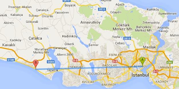 İstanbul'da deprem nerede olacak? Deprem uzmanı açıkladı son dakika